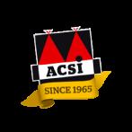 ACSI Naseizoen