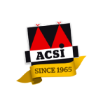 ACSI Preseason