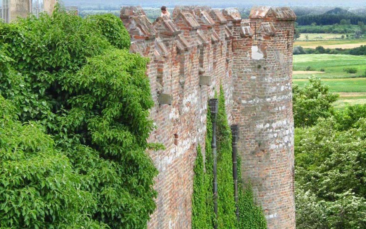 castle hungary